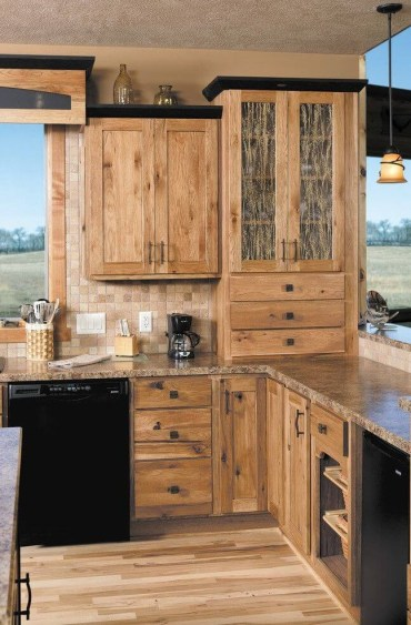 16-rustic-kitchen-cabinets-ideas-homebnc