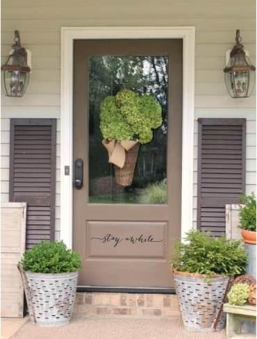 17-rustic-veranda-decor-ideas-homebnc