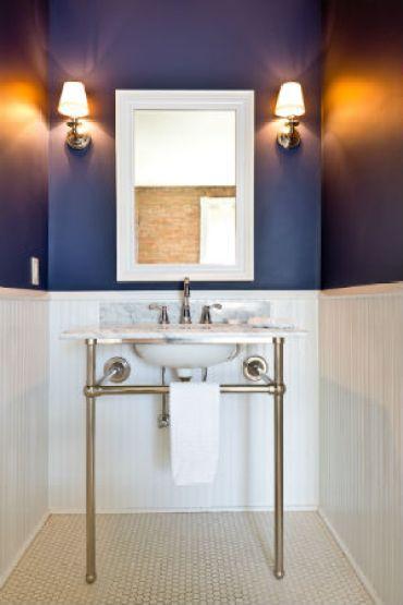 Best_bathroom_lighting_task_lights