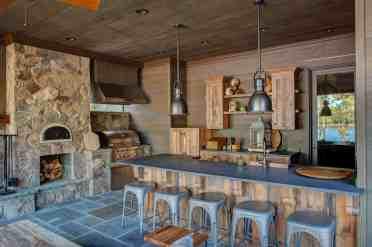 Outdoor-kitchens-bars-entertaining-03-1-kindesign