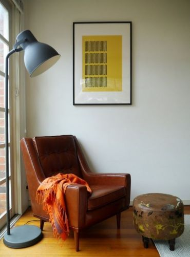 Place-this-huge-floor-lamp-at-a-corner-to-create-a-reading-nook
