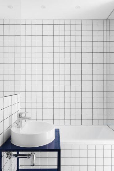 Bathroom-lighting-ideas-23b3c8b0-5f3d-4bad-8f9a-8c8c327f96ce-rw-1920-1590682555