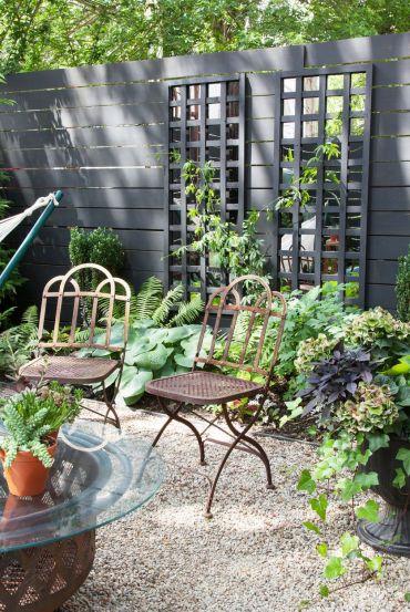 Brooklyn-backyard-patio-pea-gravel-1551292707