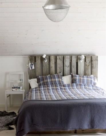 Cozy-scandinavian-bedrooms-18
