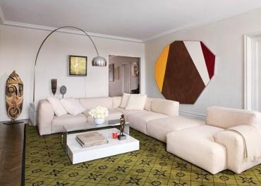 Dam-images-decor-2015-09-floor-lamps-living-room-floor-lamps-02