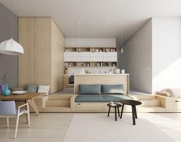 Elevated-kitchen-interior