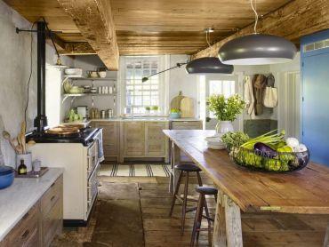Kitchen-lighting-ideas-sleek-modern-1562089521