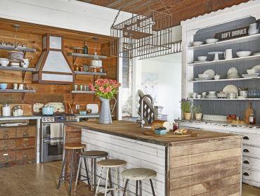 Kitchen-lighting-ideas-wire-cage-vintage-1562014099