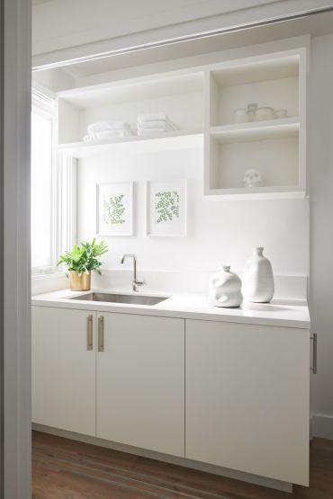 Laundry-room-15-1556121008