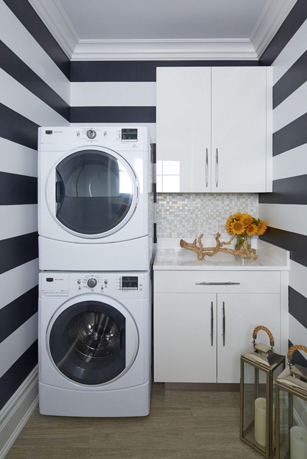 Laundry-room-6-1556118414