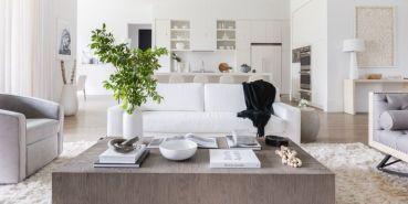 Living-room-9-1537479929