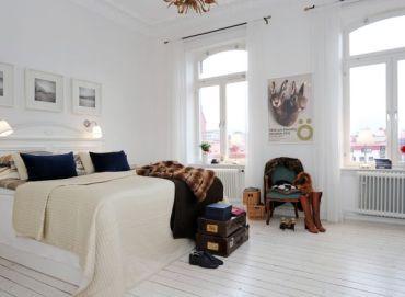 Master-scandinavian-bedroom