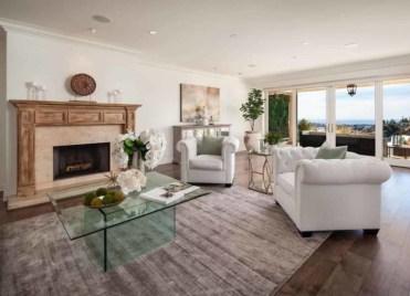 Mediterranean-style-living-room-november122019-18-min-870x580