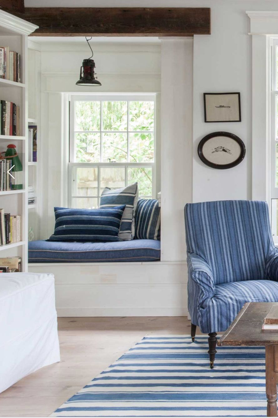 Make Your Awkward Corner Space More Functional with These 5 Ideas