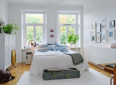 Scandinavian-bedroom-we-love