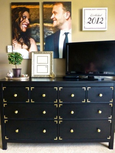 Simple-yet-stylish-ikea-hemnes-dresser-ideas-for-your-home-9-554x738