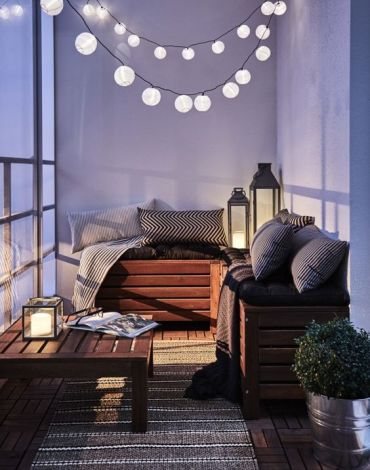 09-some-strings-of-paper-lanterns-will-light-up-the-space-and-wont-cost-much