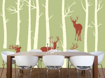 13-with-deers