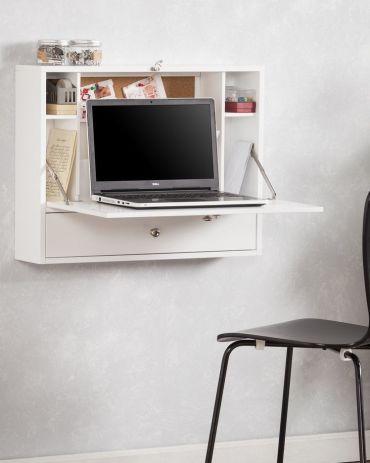 1588623227-harper-blvd-wall-mount-folding-laptop-desk-e68175b2-280c-4ce8-ade4-9885ed5f9a45_1000