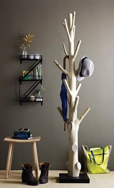 27-coat-rack-ideas-homebnc