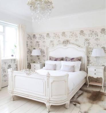 28-french-country-bedroom-decor-design-ideas-homebnc