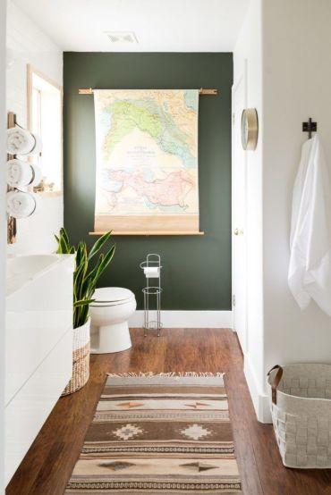 Bathroom-ideas-map-1603306799