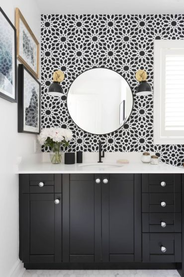 Black-tiled-bathroom-wall-1563998070
