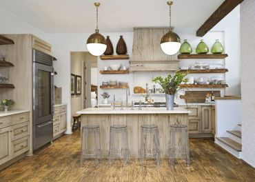 Gallery-1492110233-gallery-1483474851-kitchen-reinvention-reclaimed-wood-0117