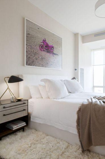 Jessica-gersten-interiors-portfolio-interiors-bedroom-design-detail-1501105705-3834453-1610919934