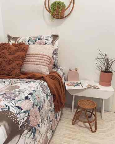 Kids-room-boho-bedroom-ideas-stylehigh.club_