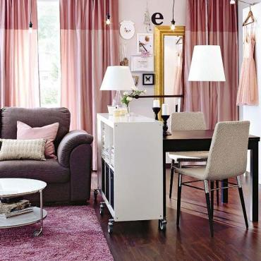Small-room-dividers-modern-furniture-storage-ideas-11