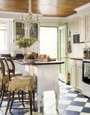 Wooden-vintage-kitchen-island-designs-1