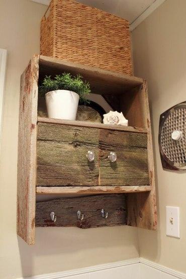 04g-hanging-bathroom-storage-ideas-homebnc-v6