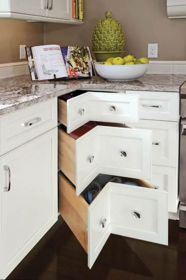 07-stylish-corner-drawers
