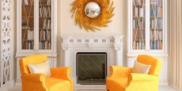 54ff8227d6954-living-room-gold-orange-xln