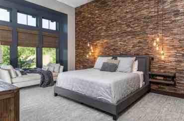 Serene-master-bedroom-decorating-ideas-06-1-kindesign