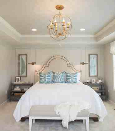 Serene-master-bedroom-decorating-ideas-13-1-kindesign