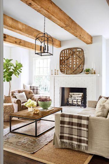 Living-room-ideas-rustic-1603201640