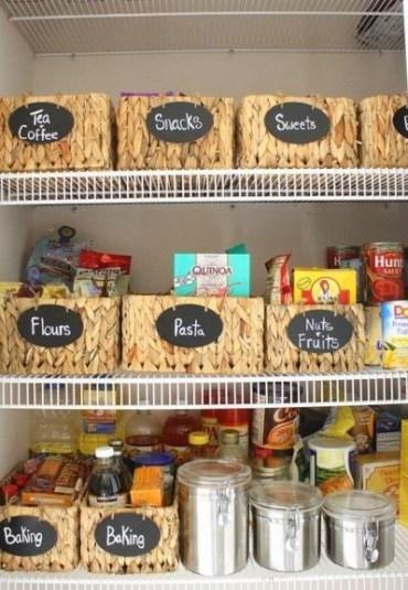 Pantry-organization-ideas-baskets-1546630594