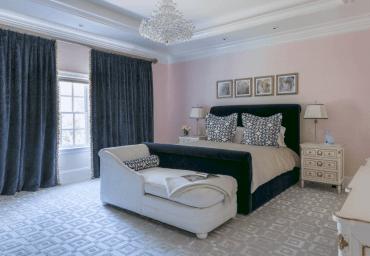 Pink-master-bedroom-hz-june162019-27