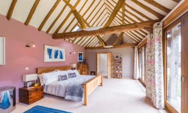 Pink-master-bedroom-hz-june172019-19-min