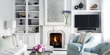 Relaxing-blue-gray-living-room-1534261664