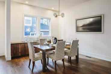Small-dining-room-jan25-00026