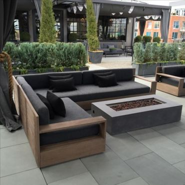 03-modern-wooden-sofa-with-grey-upholstery-and-a-laconic-design