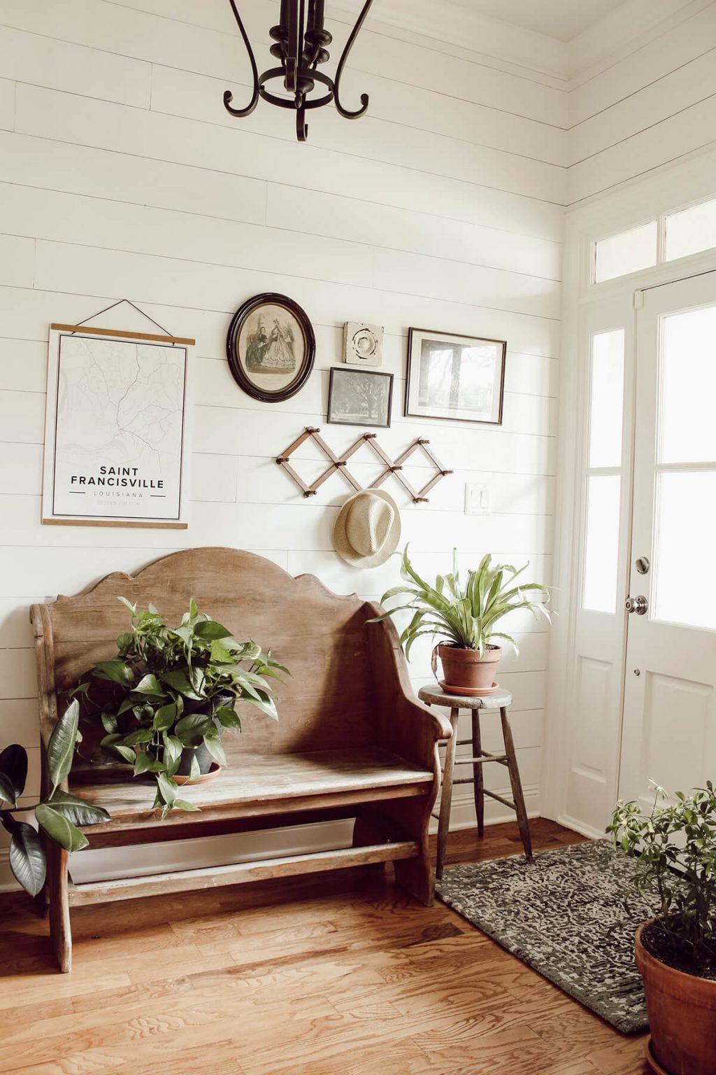 06g-best-rustic-entryway-decorating-ideas-homebnc-v6-1024x1536