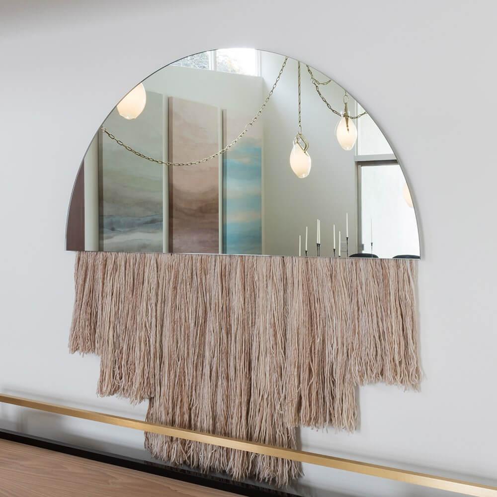 08b-entryway-mirror-ideas-homebnc-v2