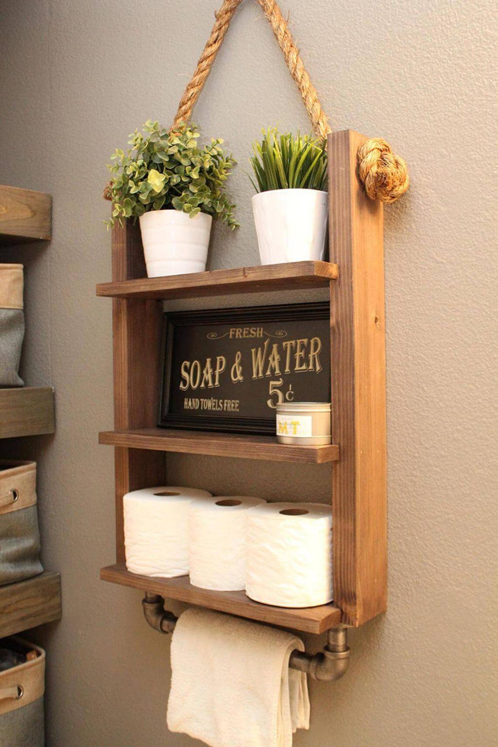 20f-best-rustic-bathroom-design-decor-ideas-homebnc-v5-1024x1536