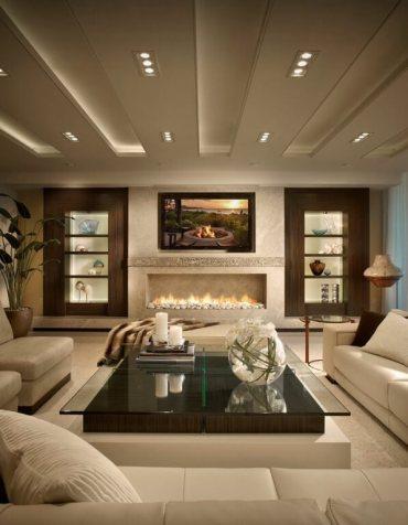 29z-living-room-shelving