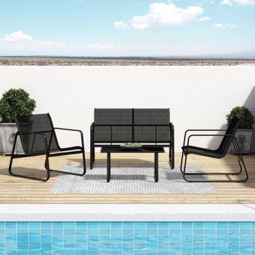 Shearson+4+piece+sofa+seating+group