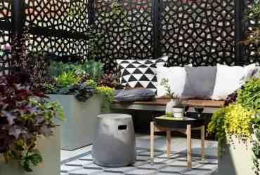 Fence-garden-trellis-ideas-georgialindsaygardendesign